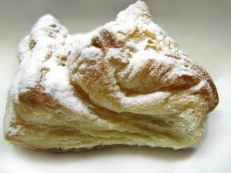 Ciastko francuskie