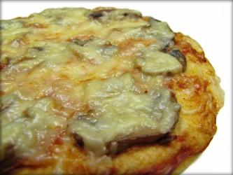 Pizzerki