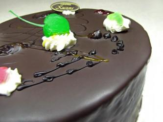 Tort praski