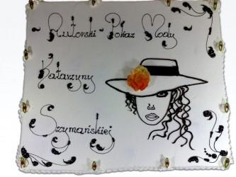 Tort specjalny