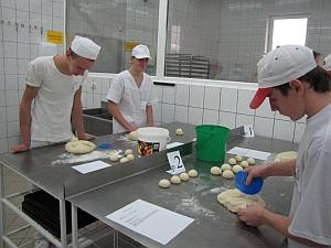 Eliminacje Szkolne do Ogólnopolskiego Turnieju